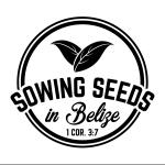 cropped-sowingseedsinbelize